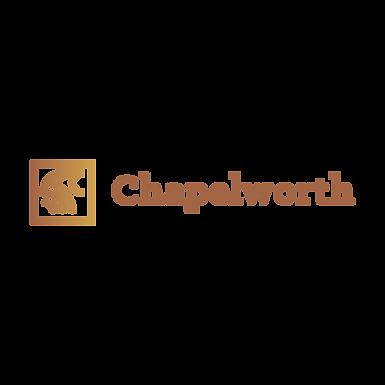 Chapelworth Accounting & Advisory
