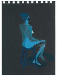 Marisol Vachon