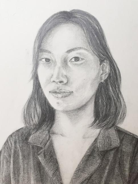 Mingyeong Lee