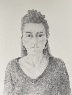 Sarah Chabrier
