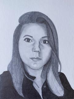 Claire Macaulay