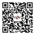 QR CODE - nOv WeChat OfAcc 8cm (50cm).jp