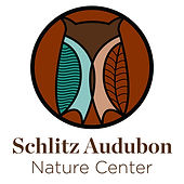 Schlitz-Audubon-Nature-Center.jpg