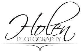 holen_photography_logo.jpg