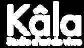 Logo DEF blanc.png