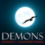 demons logo.jpg