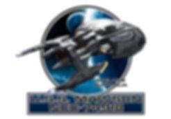 starship Mawson.jpg