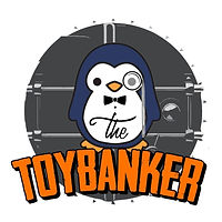 the toy banker.jpg