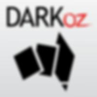 Dark Oz logo.png