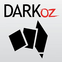 Dark Oz logo.png