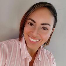Dania Chavarría