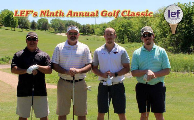 LEF Golf Classic3.jpg