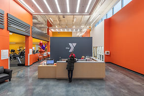McDonald YMCA_HR-8257.jpg