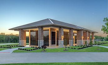 Rolling Oaks Mausoleum_Final-9863 - resi