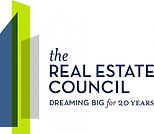 10688311-the-real-estate-council-dallas.