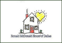 ronald_mcdonald_house_dallas.jpg