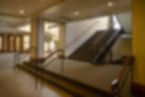 FBC - Int Stairs.jpg