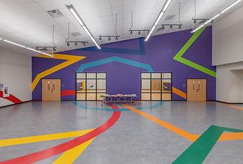 Wylie East Elementary School_HR-4302.jpg
