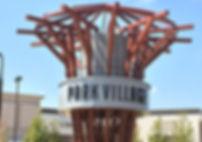 Park-Village-640x449.jpg