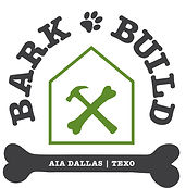 final_bark_and_build_logo_2.jpg