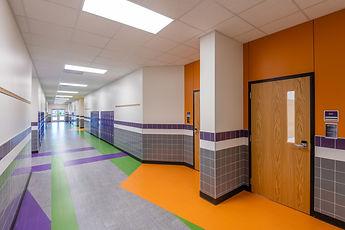 Wylie East Elementary School_HR-4414.jpg