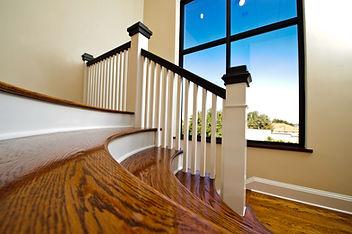 FBC Sweetwater Stairs.jpg