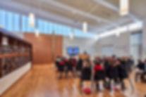 Zion Interior 2.jpg