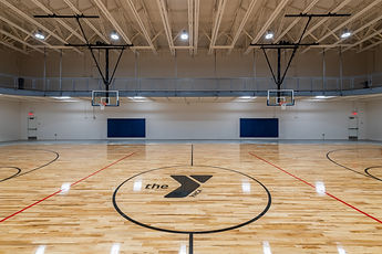 McDonald YMCA_HR-8293.jpg