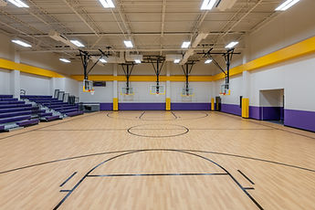 Wylie East Elementary School_HR-4326.jpg