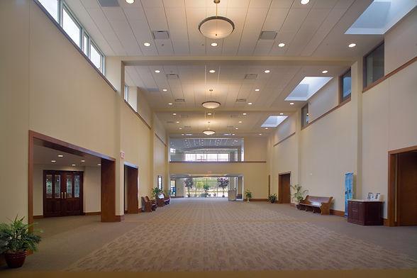 FBC Keller - Interior.jpg
