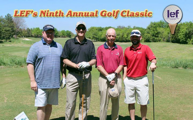 LEF Golf Classic2.jpg