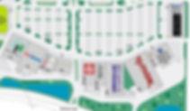rockwall-crossing-site-plan-3228mw1gw1xu