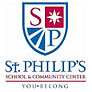 31570_st_philips_school_and_community_ce