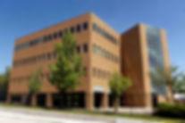 Preston Park Office Building - 2.jpg