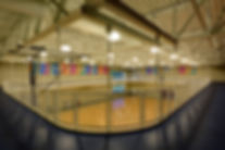 Hood County YMCA.jpg