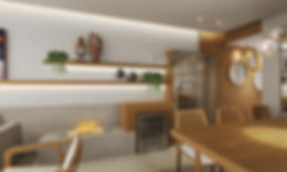 HOME KAROL 4.jpg