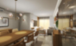 HOME KAROL 5.jpg