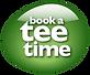 longford golf club, county longford golf club