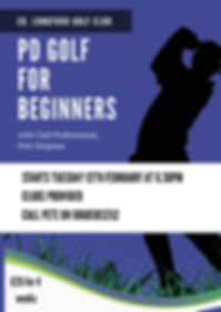 PD Golf For Beginners.jpg
