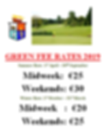 green fees 2019.png