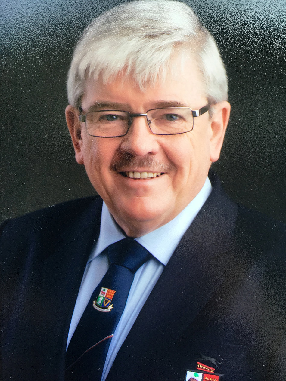 county longford golf club longford golf club results  president 2017