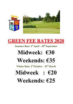 Golf poster-1.jpg