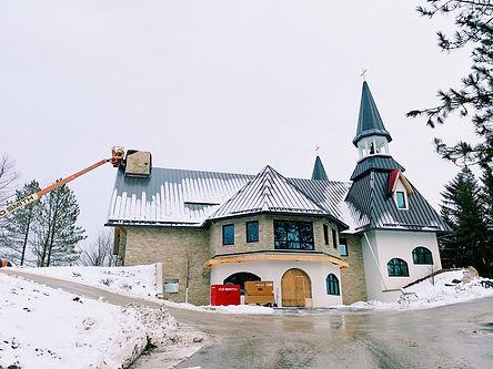 Chapel 1_15_21