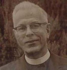 Father Fischer.jpg