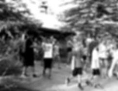 IMG_9775_edited.jpg