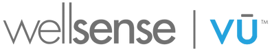 wellsense logo.png