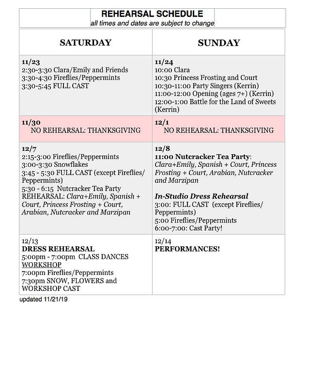 Nutcracker Rehearsal Schedule UPDATE.png