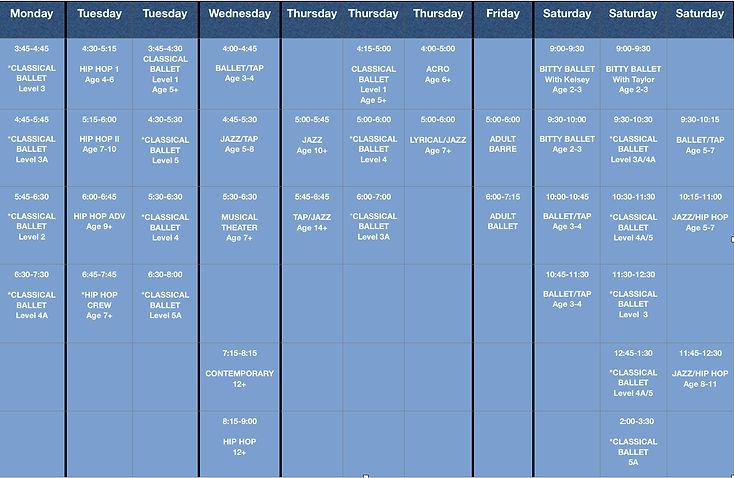 GBSD Non-comp schedule 1:22.jpg