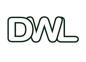 LOGO-DWL-1.jpg