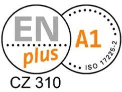 ENPLUS CZ310.jpg